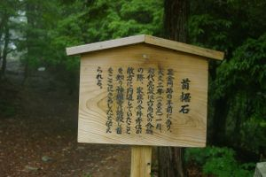 2011_0528_160941