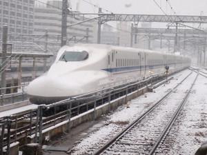 Yukinohakata_04