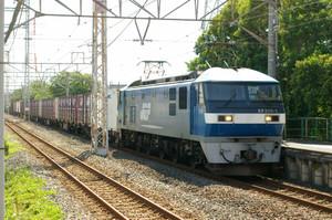 Ef2101