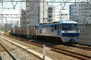 Ef210102_01