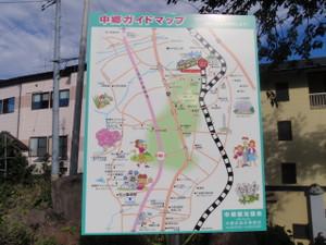 Nihongi_tizu
