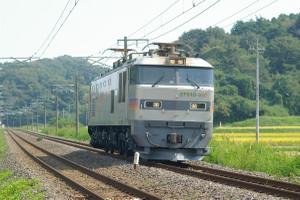 510_tanki_01