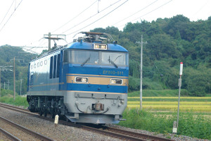 510_tanki_02
