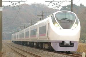 S_hitachi_k12