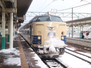 Akebono_kaiso_01