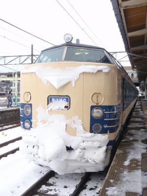 Akebono_kaiso_02