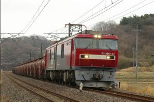Kintaro_annaka