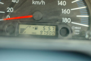 97900km