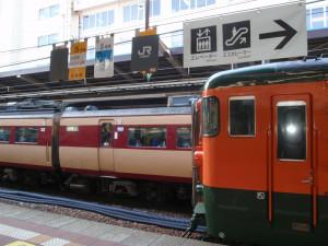 Kokutetujidai_02