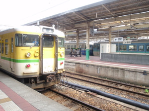 Sayonara_115_01