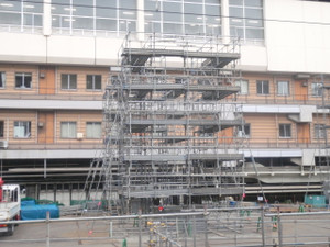 Niigataeki_05