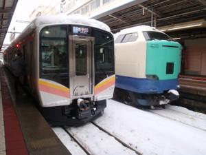 E129_101