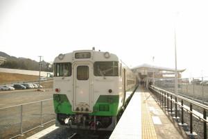 Onagawa_kaigyou_02