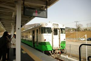 Onagawa_kaigyou_04
