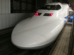 555_03