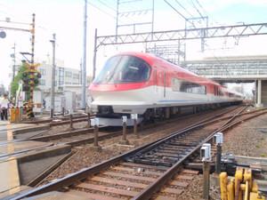 Kintetu_206