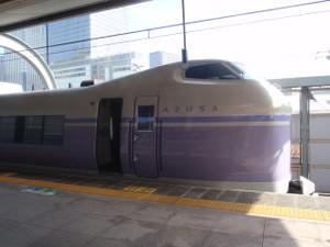 Azusa_351_03