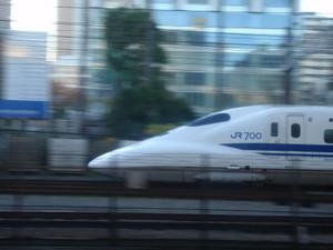 Toukyo_2011