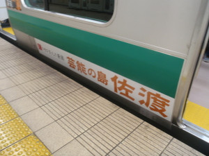 Saikyo_ha_sadoda_02