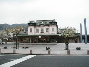 Sakura_hukushu_01