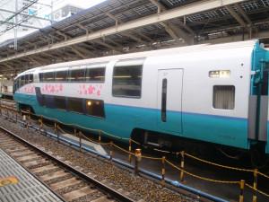Sakura_hukushu_40