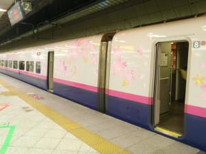 Sakura_hukushu_54