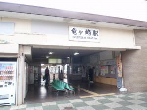Kantetsu_04