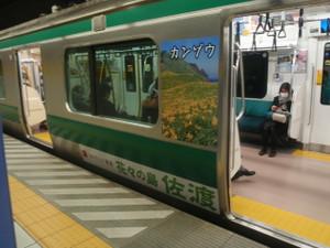 Saikyo_ha_sadoda_12