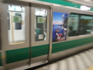 Saikyo_ha_sadoda_14