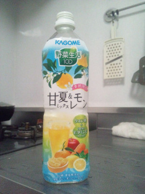 Kagome_01