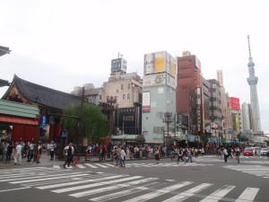 Asakusa_01