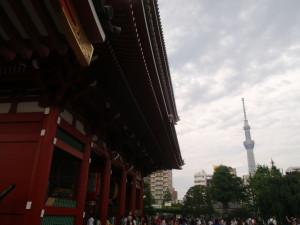 Asakusa_02
