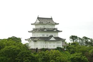 Odawarajo_101