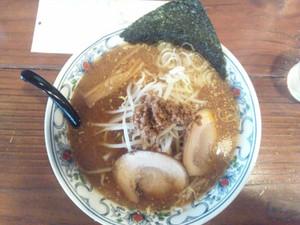 Ramen_kura_02