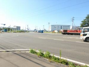 Sendai_nisi_01