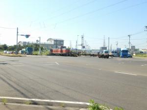 Sendai_nisi_05