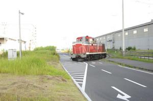 Seindaikou_301