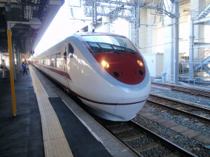 Hakutaka683_101