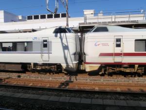 Hakutaka683_102