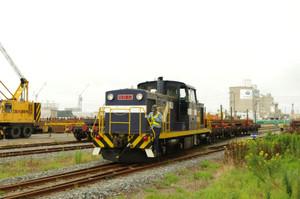 Rail_siwake_01