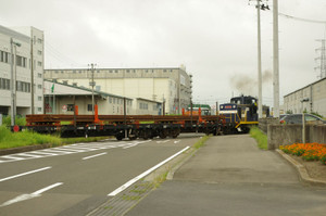 Rail_siwake_08