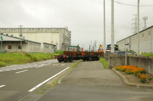 Rail_siwake_09