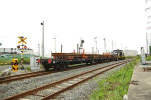 Rail_siwake_11