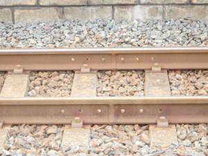 Long_rail