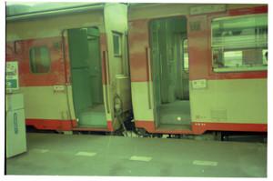 1983_0201__03