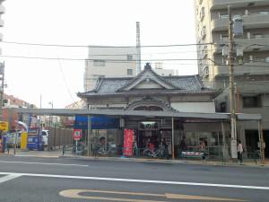 Hurukawateien_04