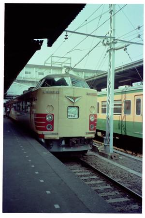 1981_0801__14