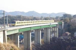 Misakiguti_02