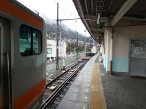 Okutama_01