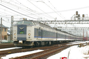 Sayonara_583_03